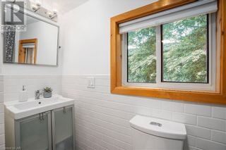 Photo 25: 1292 PORT CUNNINGTON Road in Dwight: House for sale : MLS®# 40161840