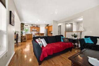 Photo 18: 2145 25 Avenue: Didsbury Detached for sale : MLS®# A1113202