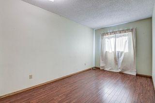 Photo 20: 94 Hunterhorn Crescent NE in Calgary: Huntington Hills Detached for sale : MLS®# A1151646