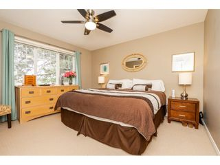 Photo 9: 8 46568 FIRST Avenue in Chilliwack: Chilliwack E Young-Yale Townhouse for sale : MLS®# R2268083