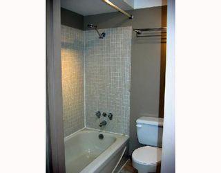 "Photo 6: 307 2250 OXFORD Street in Vancouver: Hastings Condo for sale in ""LANDMARK OXFORD"" (Vancouver East)  : MLS®# V715800"