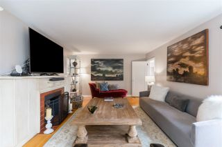 Photo 7: 3051 PROCTER Avenue in West Vancouver: Altamont House for sale : MLS®# R2617694