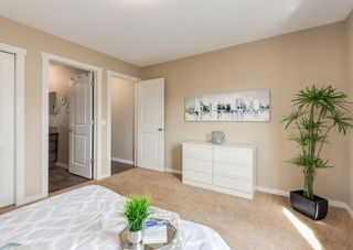 Photo 21: 1069 Kingston Crescent SE: Airdrie Detached for sale : MLS®# A1150522