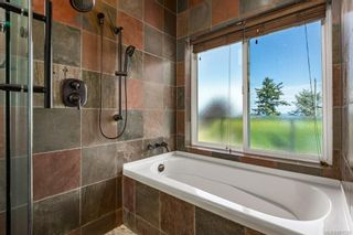 Photo 20: 5763 Coral Rd in : CV Courtenay North House for sale (Comox Valley)  : MLS®# 881526