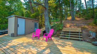 Photo 7: 101 Branch Road #16 Storm Bay RD in Kenora: Recreational for sale : MLS®# TB212460