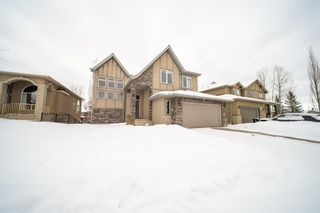 Photo 2: 27 Discovery Ridge Rise SW in Calgary: Discovery Ridge Detached for sale : MLS®# A1070103