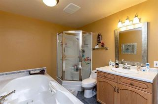 Photo 8: 30 Arena Road in Elm Creek: House for sale : MLS®# 202022616