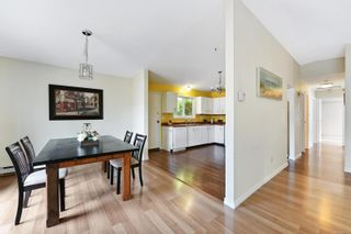 Photo 14: 4034 Elise Pl in : SE Lake Hill House for sale (Saanich East)  : MLS®# 886161
