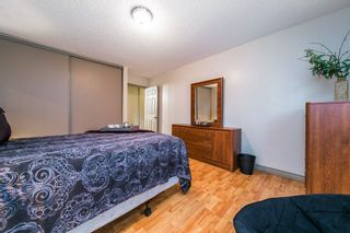 Photo 23: 208 7204 81 Avenue in Edmonton: Zone 17 Condo for sale : MLS®# E4255215
