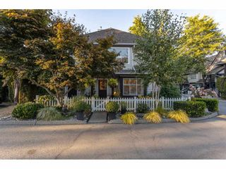 """Photo 4: 75 12099 237 Street in Maple Ridge: East Central Townhouse for sale in """"Gabriola"""" : MLS®# R2497025"""