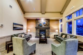 """Photo 27: 35 8355 DELSOM Way in Delta: Nordel Townhouse for sale in """"Spyglass at Sunstone by Polygon"""" (N. Delta)  : MLS®# R2550790"""