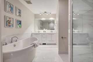 Photo 23: 62 Massey Place SW in Calgary: Mayfair Detached for sale : MLS®# A1132733