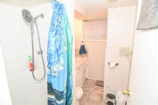 Photo 30: 2824 Cochrane Road NW in Calgary: Banff Trail Detached for sale : MLS®# A1085971