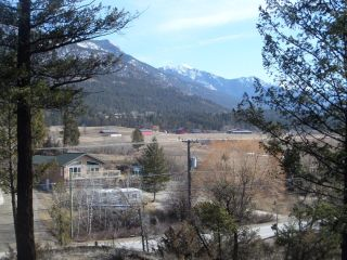 Photo 14: Lot 6 SWANSEA ROAD in Invermere: Vacant Land for sale : MLS®# 2457554