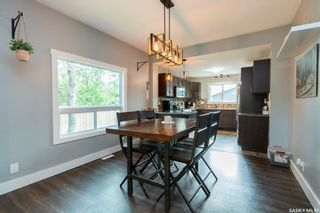 Photo 13: 306 2nd Street West in Delisle: Residential for sale : MLS®# SK860553