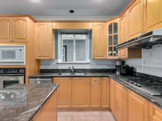 Photo 12: 3283 W 32ND AVENUE in Vancouver: MacKenzie Heights House for sale (Vancouver West)  : MLS®# R2554978