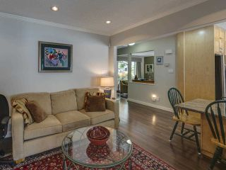 """Photo 17: 5159 SAPPHIRE Place in Richmond: Riverdale RI House for sale in """"West Tiffany Estates"""" : MLS®# R2550744"""