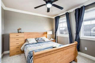 Photo 20: 121 Channelside Common SW: Airdrie Detached for sale : MLS®# A1119447