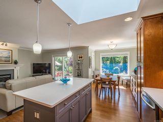 Photo 12: 3803 Avonlea Dr in : Na North Jingle Pot House for sale (Nanaimo)  : MLS®# 885652