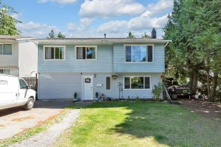 Photo 2: 8154 BOXER Court in Mission: Mission BC House for sale : MLS®# R2594484