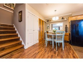 """Photo 10: 974 HOWIE Avenue in Coquitlam: Central Coquitlam Townhouse for sale in """"Wildwood Place"""" : MLS®# R2350981"""