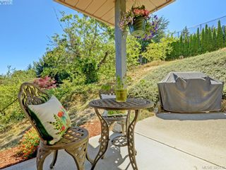 Photo 28: 6680 Rey Rd in VICTORIA: CS Tanner House for sale (Central Saanich)  : MLS®# 792817