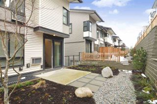 """Photo 15: 58 14058 61 Avenue in Surrey: Sullivan Station Townhouse for sale in """"Summit"""" : MLS®# R2258476"""