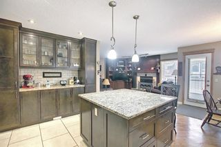 Photo 11: 13843 Evergreen Street SW in Calgary: Evergreen Detached for sale : MLS®# A1099466