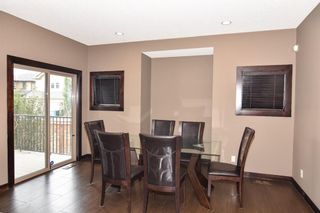 Photo 8: 3 Walden Court in Calgary: Walden Detached for sale : MLS®# A1145005