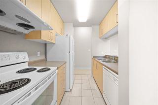 "Photo 9: 107 5380 OBEN Street in Vancouver: Collingwood VE Condo for sale in ""URBA"" (Vancouver East)  : MLS®# R2476218"