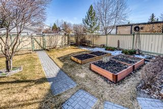 Photo 42: 23 River Rock Circle SE in Calgary: Riverbend Detached for sale : MLS®# A1089273