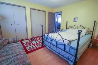 Photo 17: 114 Savoy Crescent in Winnipeg: Residential for sale (1G)  : MLS®# 202114818