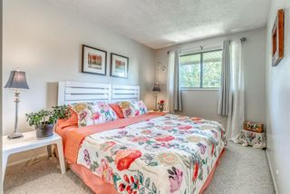 Photo 16: 26 5019 46 Avenue SW in Calgary: Glamorgan Row/Townhouse for sale : MLS®# A1147029