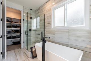 Photo 32: 16012 34 Avenue SW in Edmonton: Zone 56 House for sale : MLS®# E4262549