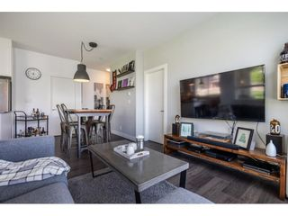 """Photo 12: 304 16396 64 Avenue in Surrey: Cloverdale BC Condo for sale in """"The Ridgse and Bose Farms"""" (Cloverdale)  : MLS®# R2579470"""