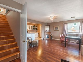 Photo 47: 330 Fawn Pl in NANAIMO: Na Uplands House for sale (Nanaimo)  : MLS®# 843359