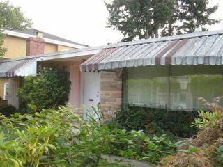 Main Photo: 6630 OAK Street in Vancouver: South Cambie House for sale (Vancouver West)  : MLS®# R2593891