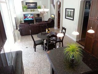 Photo 3: 14746 59TH AV in Surrey: Sullivan Station House for sale : MLS®# F1310465