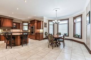 Photo 18: 4310 19th Avenue in Markham: Rural Markham House (Bungalow) for sale : MLS®# N5192219