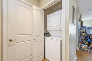 Photo 13: 309 4394 West Saanich Rd in : SW Royal Oak Condo for sale (Saanich West)  : MLS®# 871238