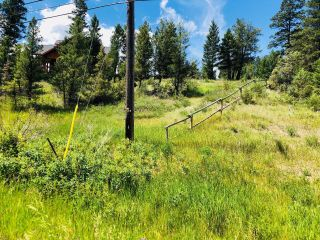 Photo 5: Lot 6 SWANSEA ROAD in Invermere: Vacant Land for sale : MLS®# 2457554