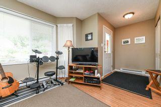 Photo 4: 1414 Krebs Cres in : CV Courtenay City House for sale (Comox Valley)  : MLS®# 880037