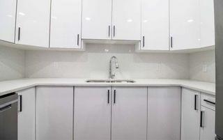 Photo 12: 6427 176 Avenue NW in Edmonton: Zone 03 House for sale : MLS®# E4224782