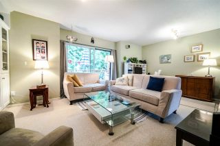 """Photo 5: 855 OLD LILLOOET Road in North Vancouver: Lynnmour Townhouse for sale in """"Lynnmour Village"""" : MLS®# R2482428"""