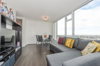 Photo 4: 2502 5515 BOUNDARY Road in Vancouver: Collingwood VE Condo for sale (Vancouver East)  : MLS®# R2589962