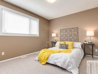 Photo 10: 1 3620 51 Street SW in Calgary: Glenbrook Row/Townhouse for sale : MLS®# C4198558