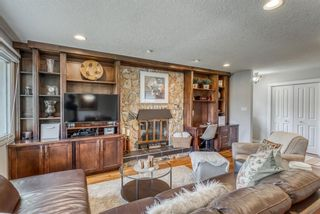 Photo 12: 2728 43 Street SW in Calgary: Glendale Detached for sale : MLS®# A1117670