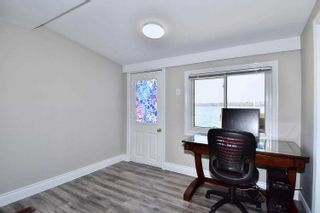 Photo 20: 78 Marine Drive in Trent Hills: Hastings House (Bungalow) for sale : MLS®# X5239434