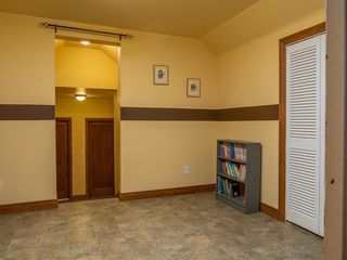 Photo 32: 722 River Road in Lockport: R13 Residential for sale : MLS®# 202117520