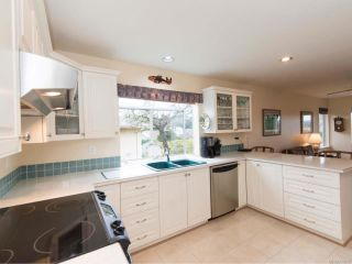 Photo 21: 3485 S Arbutus Dr in COBBLE HILL: ML Cobble Hill House for sale (Malahat & Area)  : MLS®# 773085